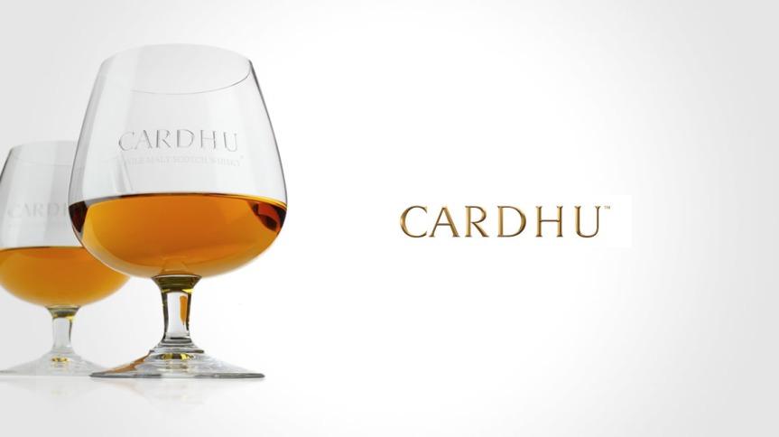 cardhu_1