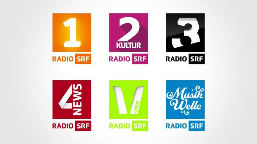 radio_srf_1