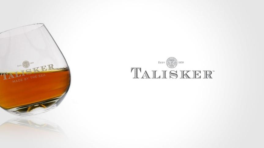 talisker_1