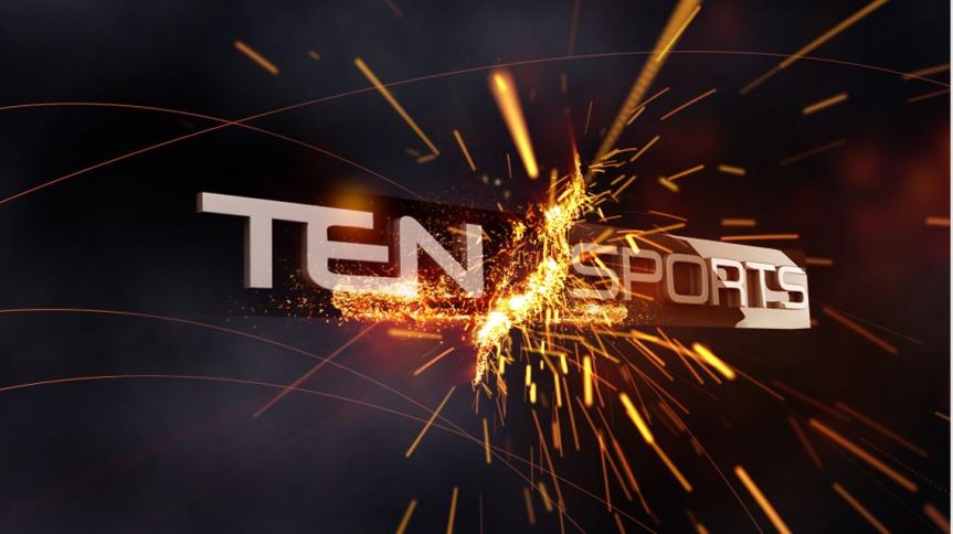 tensports_12