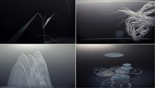 Stunning Animations – FamousOlympians