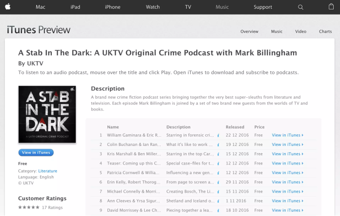 a-stab-in-the-dark-itunes