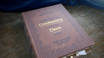 dave_crackanory_01