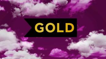 gold_after_dark_3_01