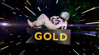 uktv-creative-gold-after-dark-01