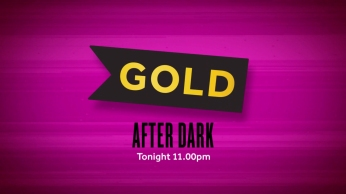uktv-creative-gold-after-dark-10