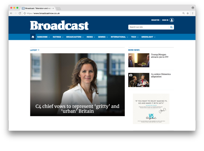 Broadcast_Web_Ad